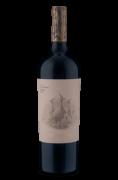 Vinho Argentino Las Perdices Reserva Malbec 2018(750 ml)