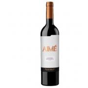Vinho Argentino Ruca Malen Aimé Cabernet Sauvignon 2020(750ml)