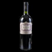 Vinho Argentino Rutini Cabernet Sauvignon 2011(750ml)
