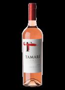Vinho Argentino Tamari Special Selection Rose 2016(750ml)
