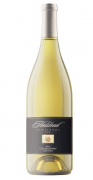 Vinho Californiano Halstead Vineyards Chardonnay 2016 (750ml)