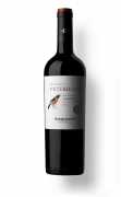 Vinho Chileno Bisquertt Petirrojo Reserva Carménère 2019 (750ml)