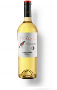 Vinho Chileno Bisquertt Petirrojo Reserva Sauvignon Blanc 2019(750ml)