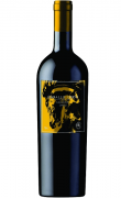 Vinho Chileno CABALLO LOCO GRAND CRU LIMARÍ 2019 (750ml)