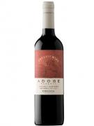 Vinho Chileno Emiliana Orgânico Adobe Reserva Cabernet  2018(750ml)