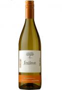 Vinho Chileno Varietal Emiliana  Chardonnay 2019(750ml)