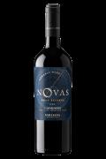Vinho Chileno Emiliana Novas Gran Reserva Carmenere 2019(750ml)