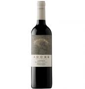 Vinho Chileno Emiliana Orgânico Adobe Reserva Carmenere 2019(750ml)