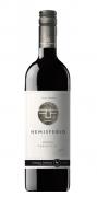 VINHO CHILENO  M. TORRES HEMISFERIO CARMENERE TTO 2019(750ml)