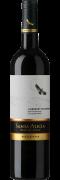 Vinho Chileno Santa Alicia Cabernet Sauvignon (2016)