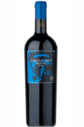 Vinho Chileno  Valdivieso Caballo Loco Grand Cru Apalta 2015 (750ml)