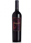 Vinho Chileno Vinho Valdivieso Caballo Loco 17  (750ml)