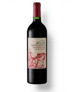 Vinho Francês  Château Bélair-Monange 2011(750ml)