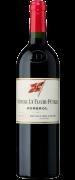 Vinho Francês  Château La Fleur-Pétrus 2008(750ML)