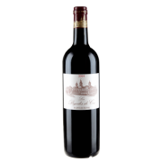 Vinho Francês  Les Pagodes de Cos 2° Ch. Cos d'Estournel 2014(750ml)