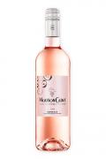 Vinho Francês  Mouton Cadet Bordeaux Rosé 2019(750ml)