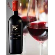 Vinho Italiano Dal 1947 Primitivo di Manduria 2015 (750ml)
