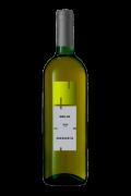 Vinho Italiano Nadaría Grillo DOC 2018 (750ml)