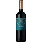 Vinho Português Começo Tinto  2019(750ml)
