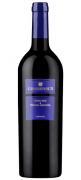 Vinho Português Consensus 2016(750ml)