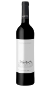 Vinho Português Encostas de Estremoz Enjeitado 2014(750ml)