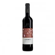 Vinho Português Esporão Colheita Tto 2017(750ml)