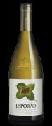 Vinho Português Herdade do Esporão Reserva Branco 2019(750ml)