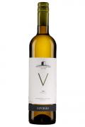 Vinho Português Herdade do Esporão Verdelho Branco 2017(750ml)