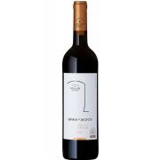 Vinho Português Herdade do Peso - Vinha do Monte Tinto 2019(750ml)