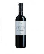Vinho Português Herdade dos Grous 23 Barrica Tto 2012(750ml)