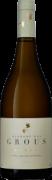 Vinho Português Herdade dos Grous Reserva Branco 2013(750ml)