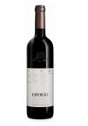 Vinho Português Herdade Esporão Vinha das Palmeiras Alicante Bouschet Tinto 2013(750ml)
