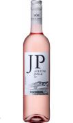 Vinho Português JP Azeitão Rosé 2019(750ml)