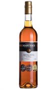 Vinho Português Martha'S Moscatel Douro 2017(750ml)