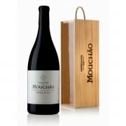 Vinho Português Mouchão Tonel 3-4 Tinto 2011(750ml)