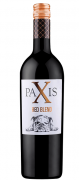 Vinho Português Paxis Bulldog  Tinto 2015 (750ml)