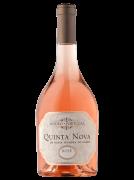 Vinho Português Quinta Nova Rosé Colheita DOC 2017 (750ml)