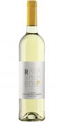 Vinho Português Raposeira RP Branco 2018(750ml)