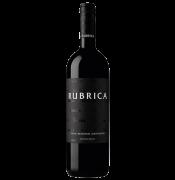 Vinho Português Rubrica Tinto  2016(750ml)