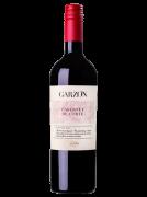 Vinho Uruguaio Garzón Estate Cabernet de Corte 2018(750ml)