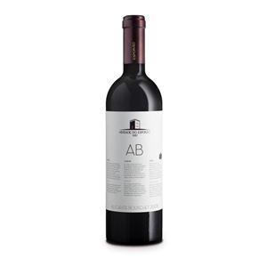 Vinho Português Herdade do Esporão  Alicante Bousche Tinto  2012(750ml)