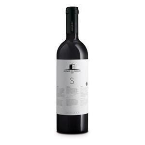 Vinho Português Herdade do Esporão Monocasta Syrah 2011(750ml)