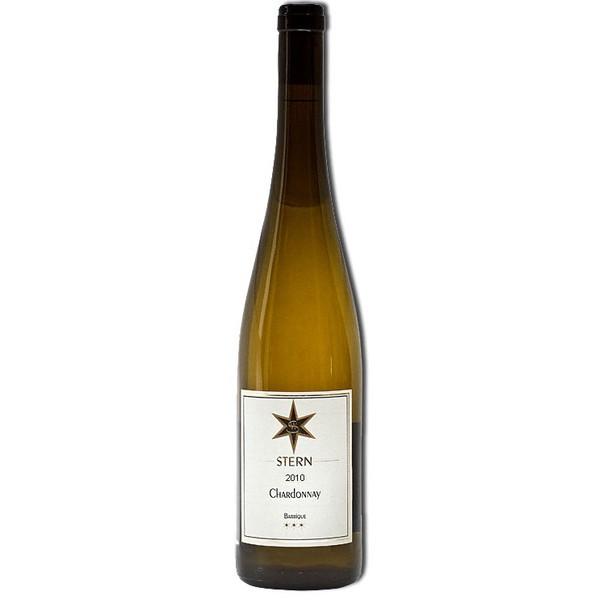 Vinho Alemão Chardonnay Barrique Stern 2010(750ml)