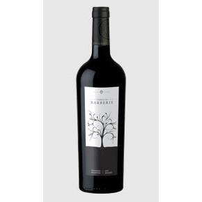 Vinho Argentino Familia Barberis Cabernet Sauvignon 2015(750)