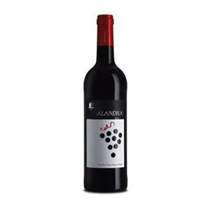 Vinho Português Herdade do Esporão  Alandra Tto 2018(750ml)