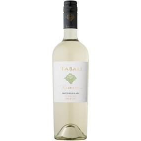 Vinho Chileno Tabalí Reserva Sauvignon Blanc 2017(750ml)