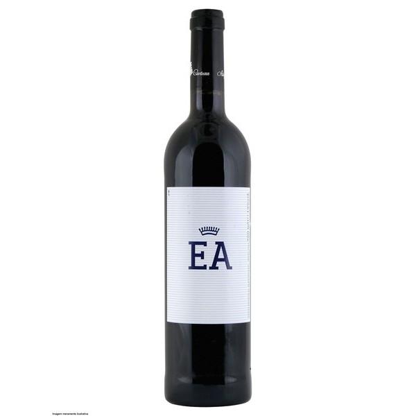 Vinho Português Eugenio de Almeida Tto 2018(750ml)
