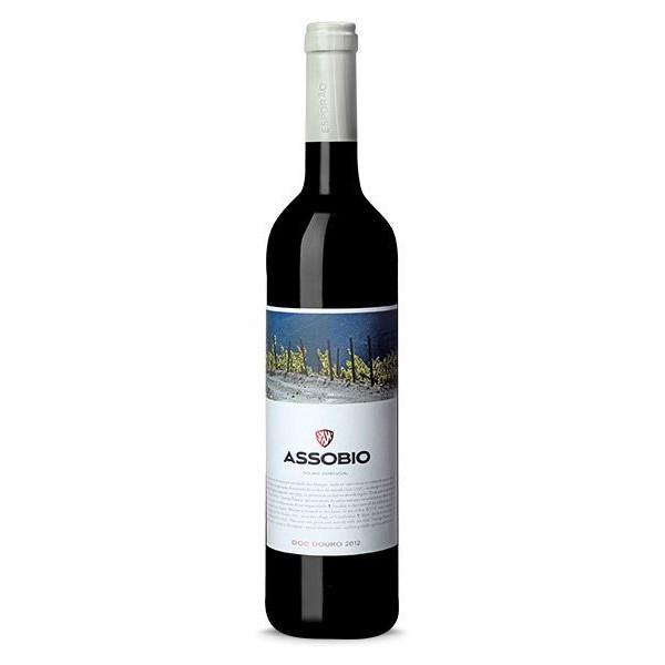 Vinho Português Assobio Douro Tto 2017(750ml)