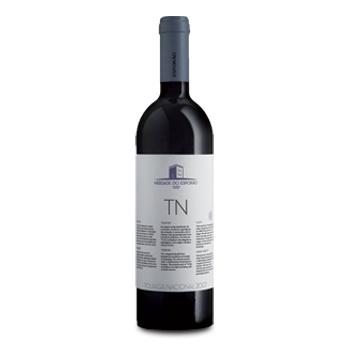 Vinho Português Herdade do Esporão Monocasta Touriga Nacional 2010(750ml)