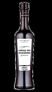 Azeite Português Extra Virgem Cabeço das Nogueiras 0,1% Acidez 500ml
